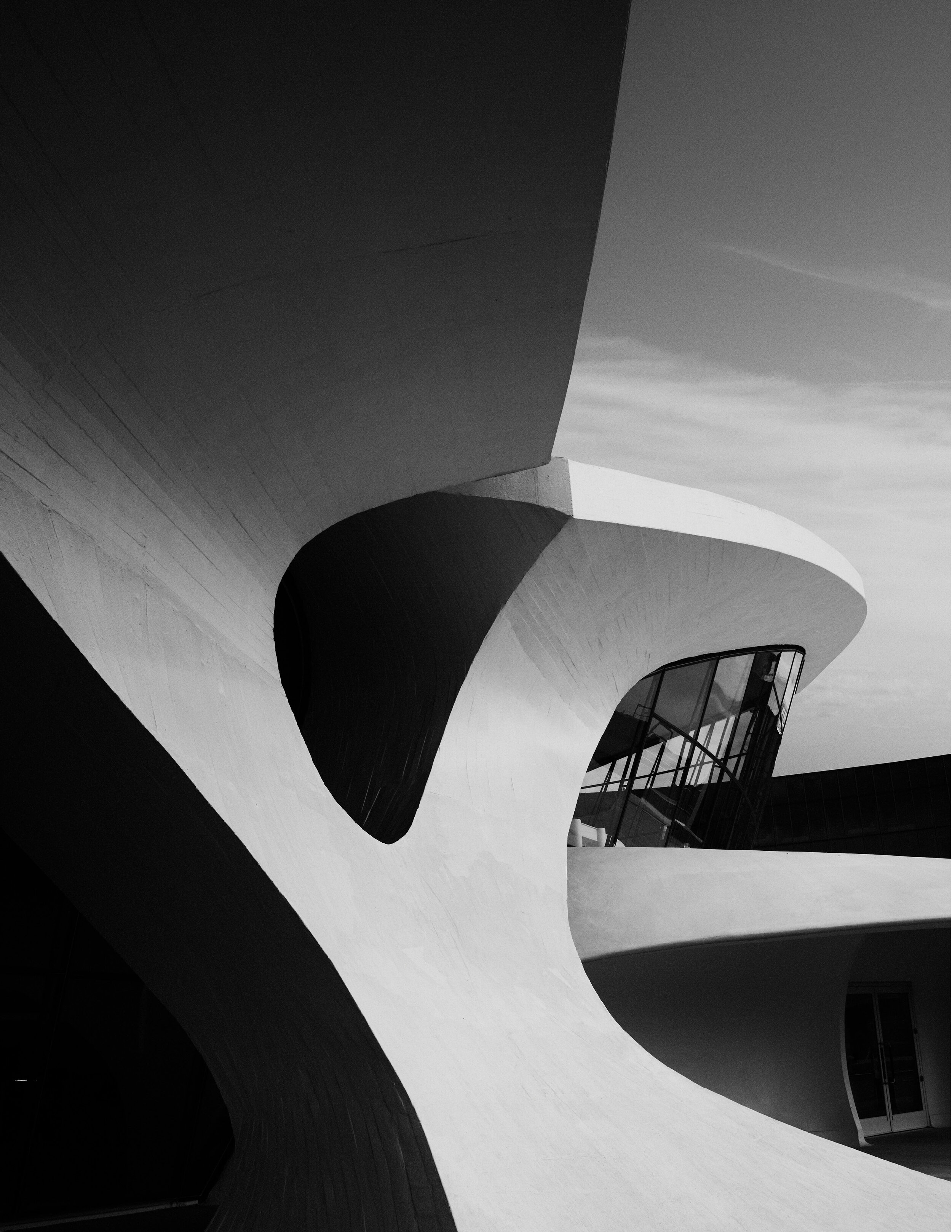 Architecture no.4 Pages4.jpg