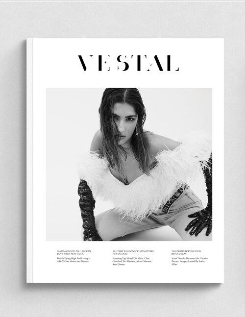 Vestal+no.4+Pages143.jpg