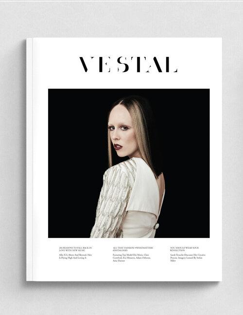 Vestal+no.4+Pages142.jpg