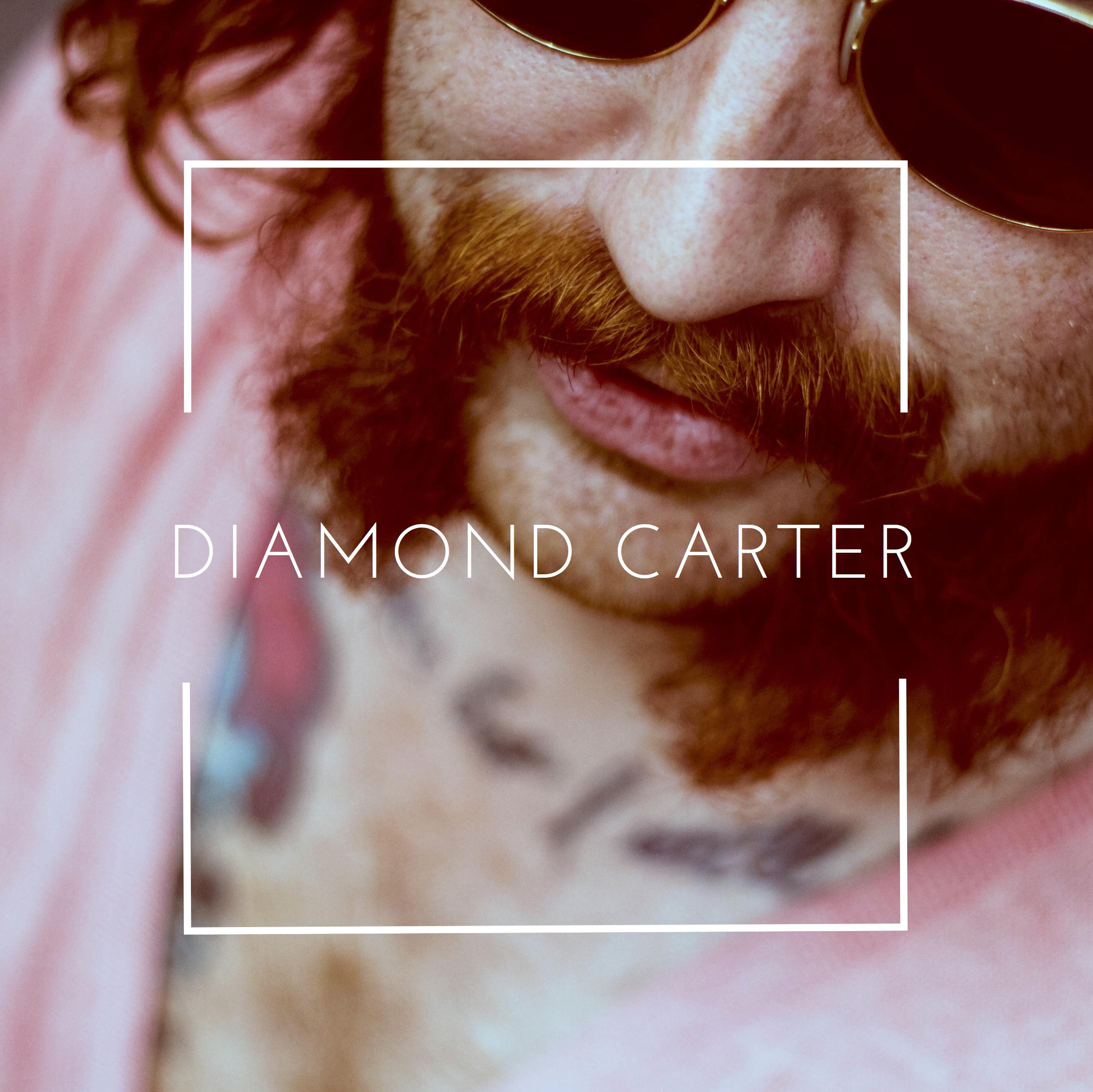 DIAMOND(1).jpg