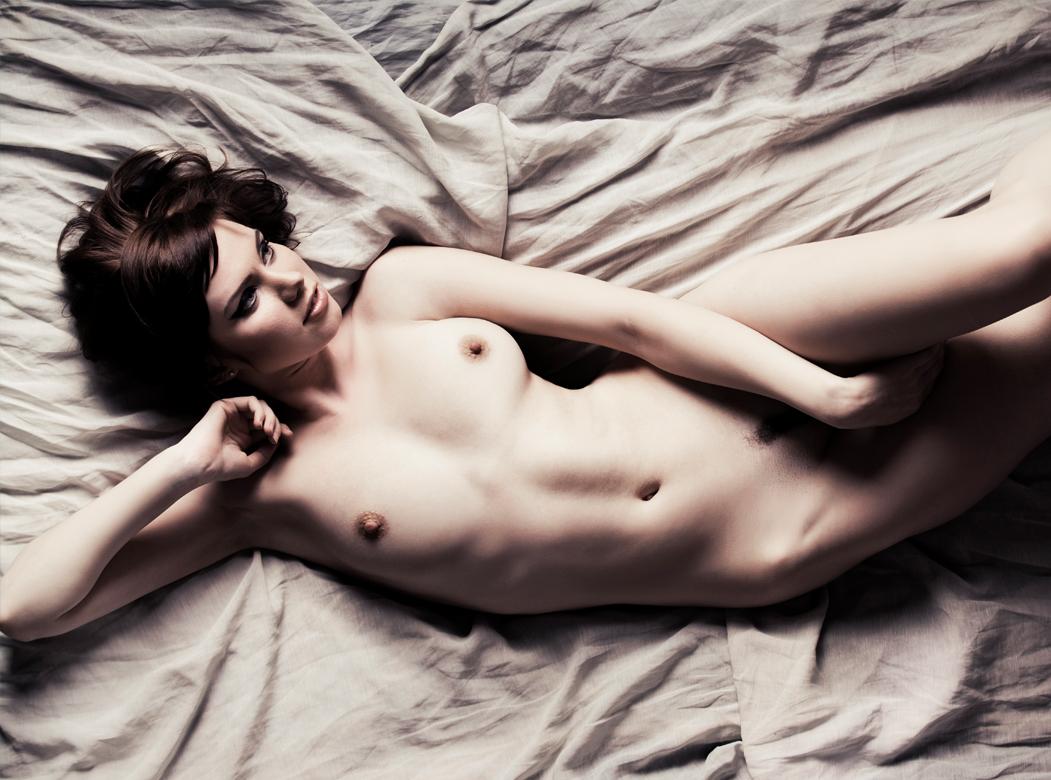 Album erotic home nude photo