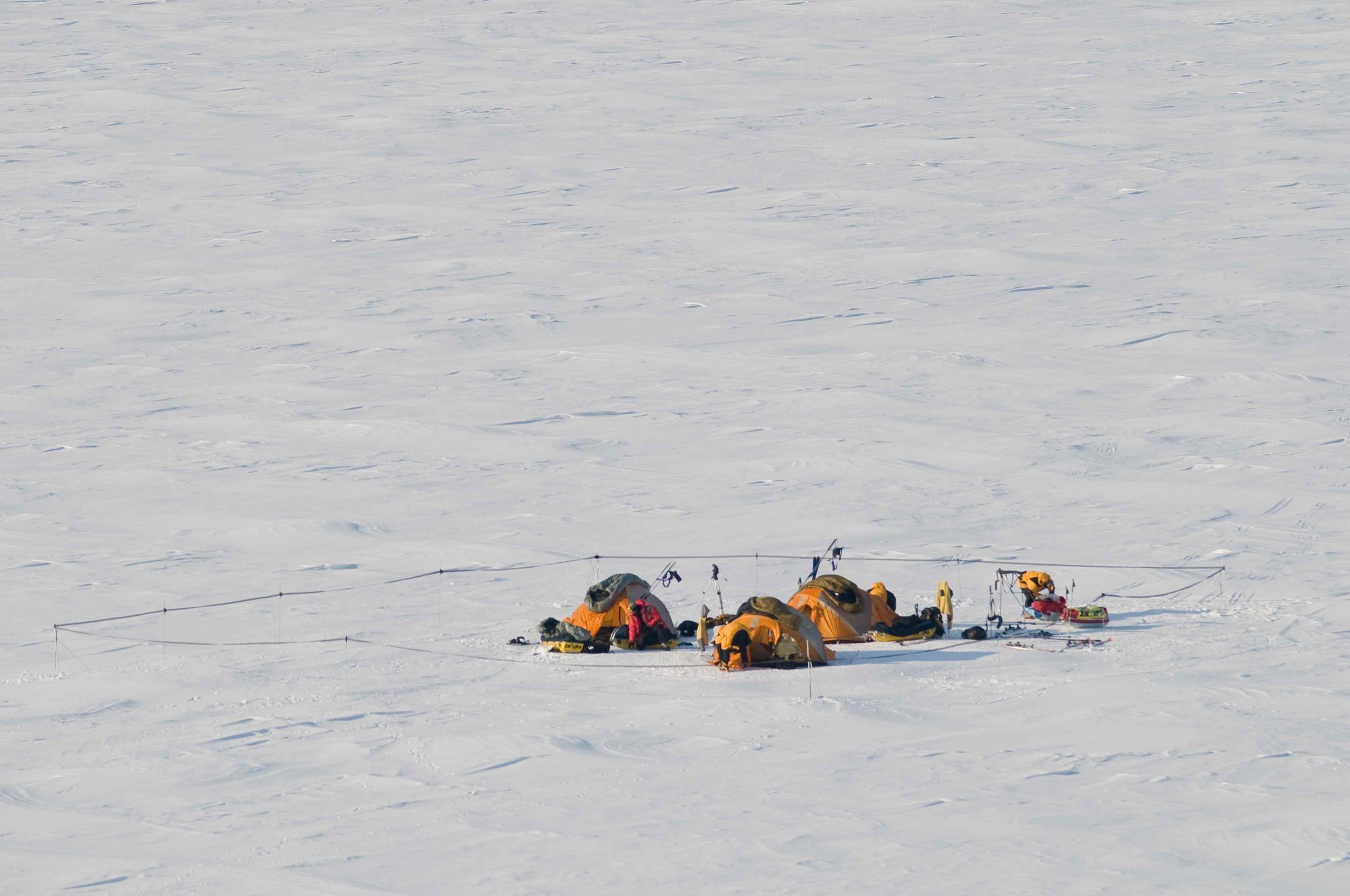 Baffin 2008-247.jpg