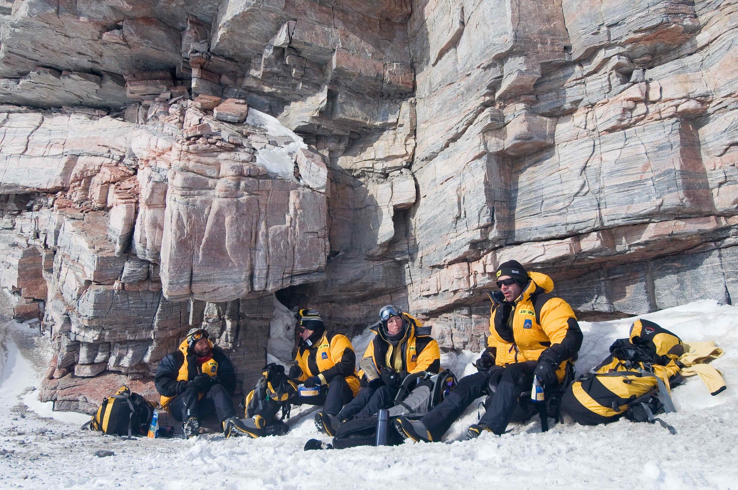Baffin 2008-249.jpg