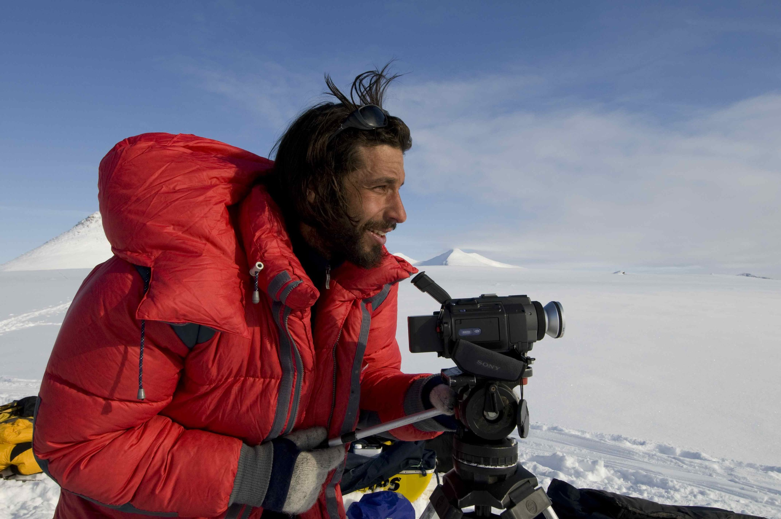 Baffin 2008-217.jpg