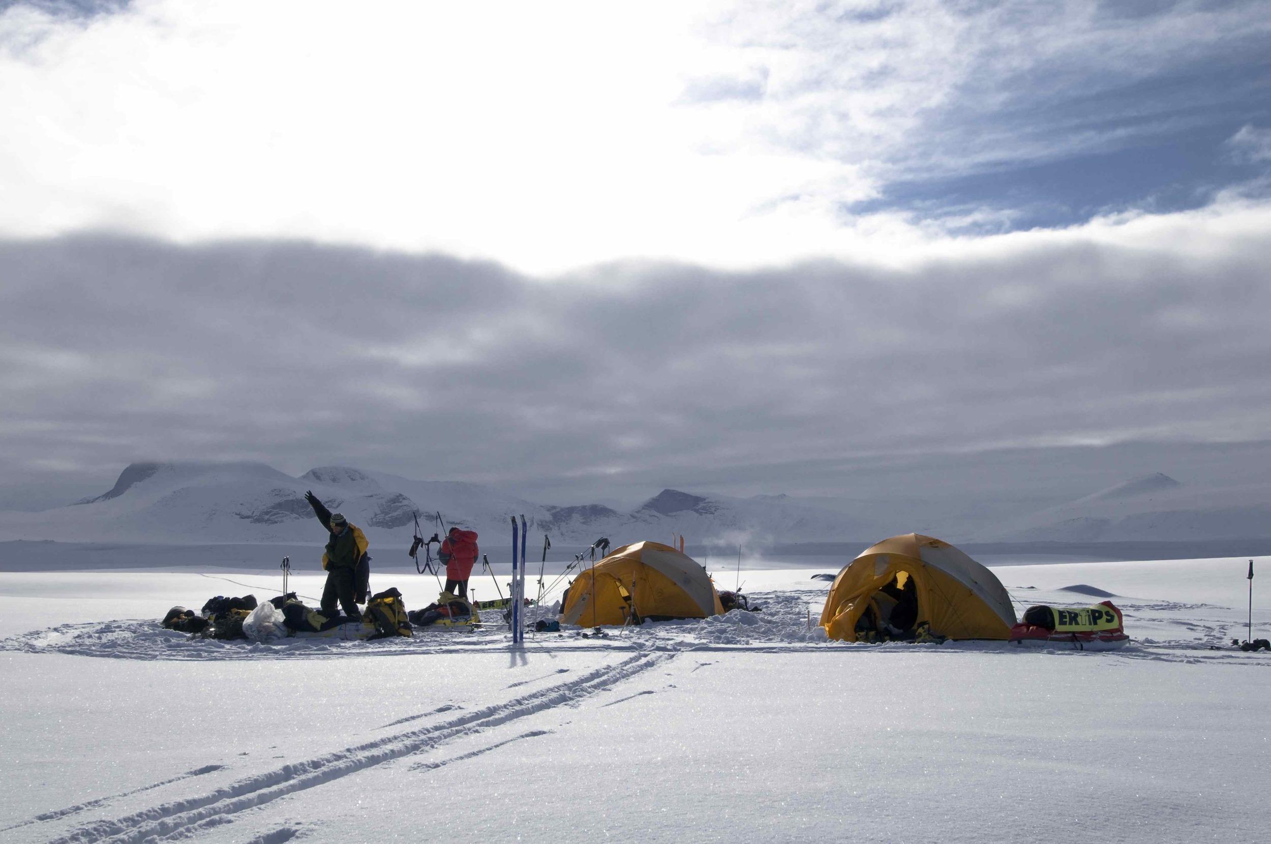 Baffin 2008-215.jpg