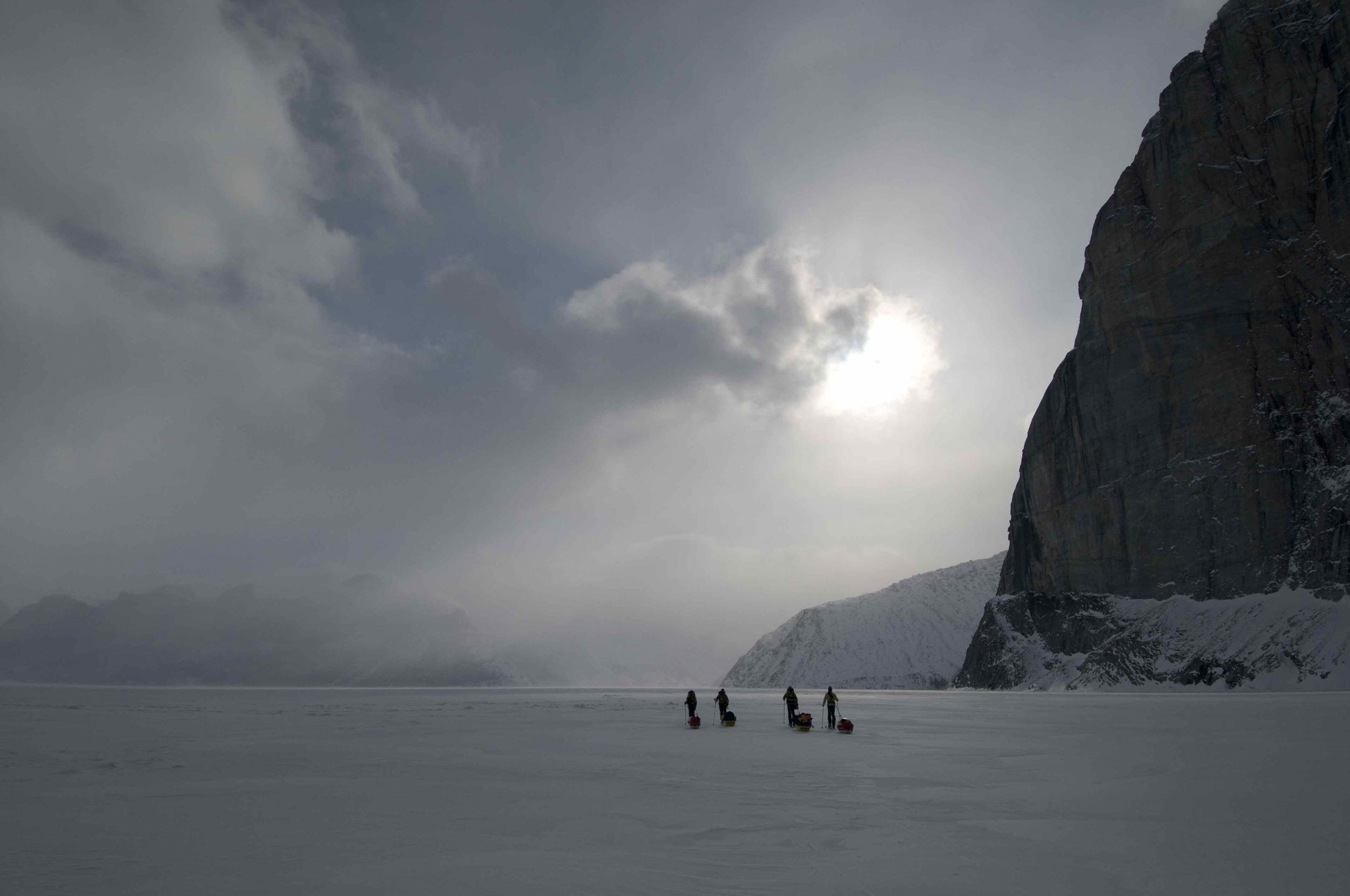 Baffin 2008-187.jpg