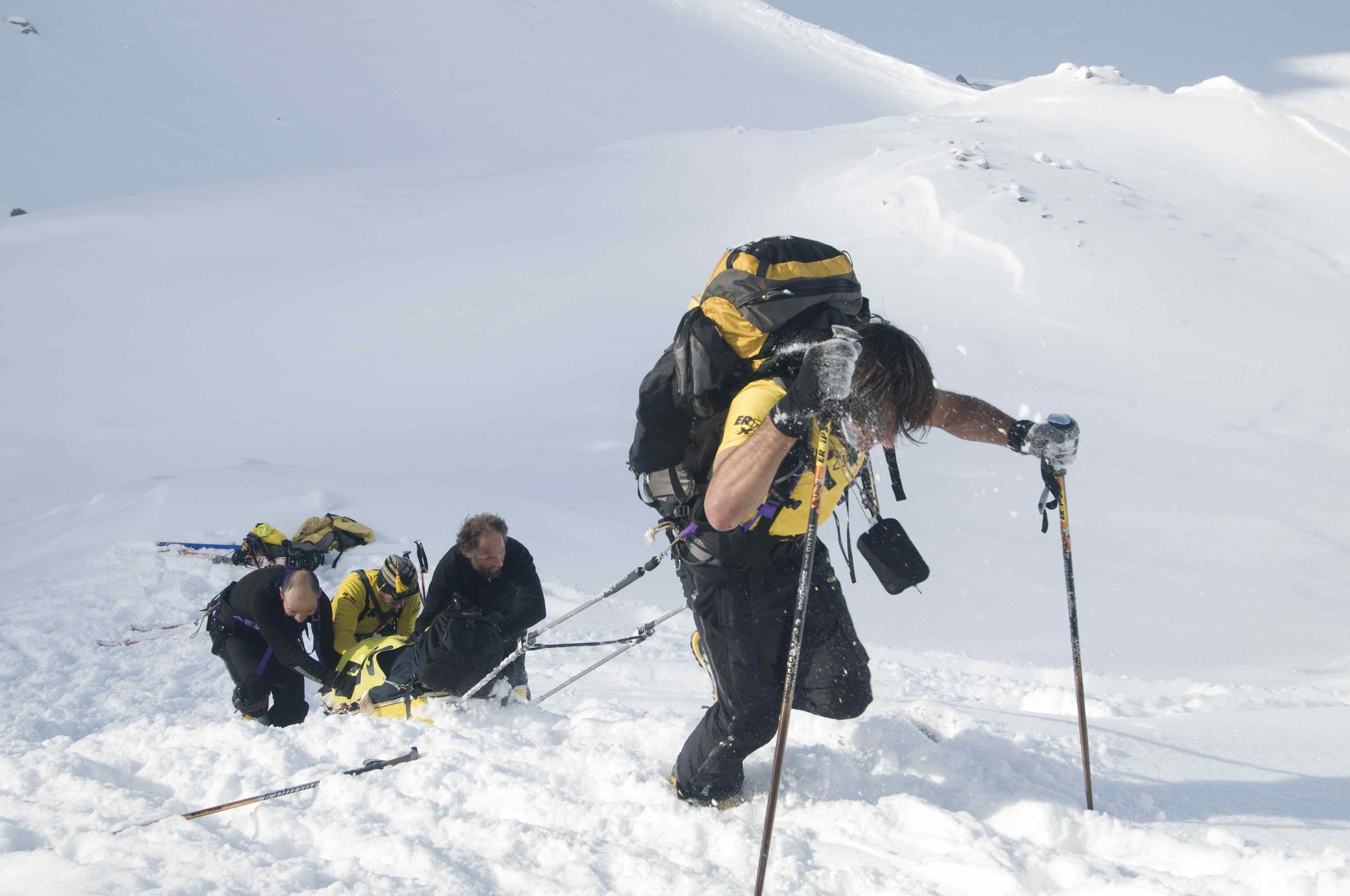 Baffin 2008-195.jpg