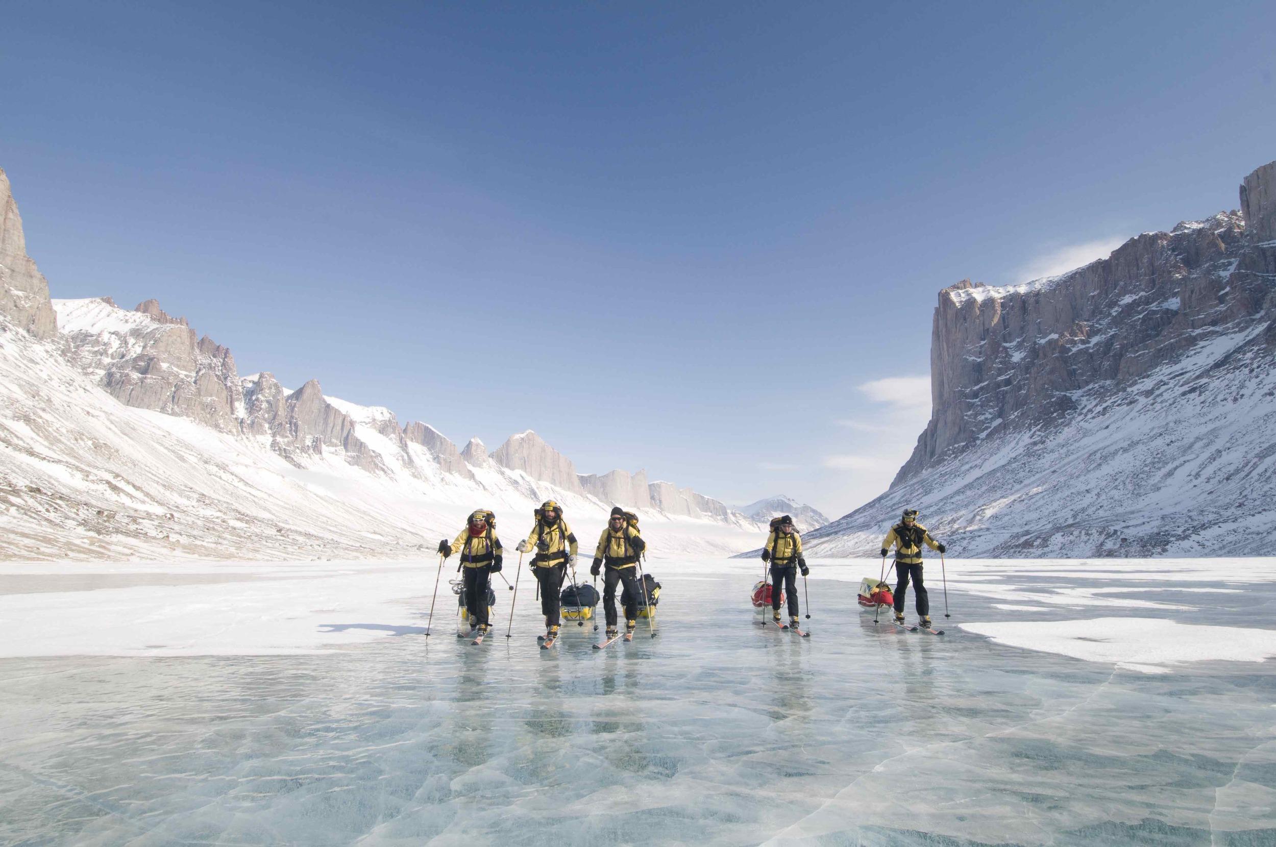 Baffin 2008-138.jpg