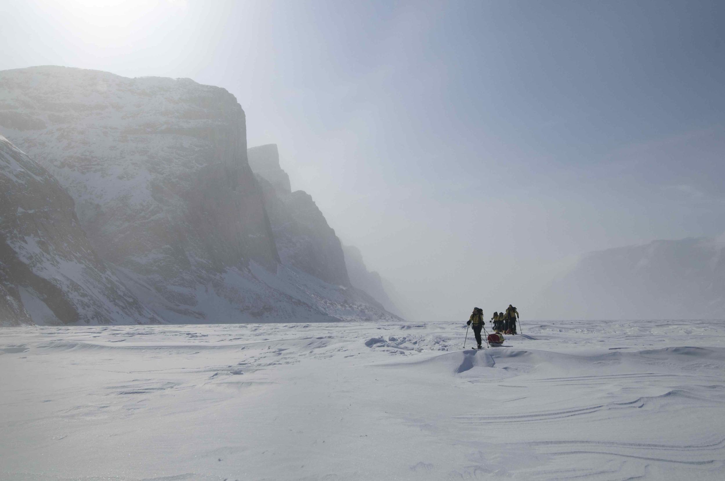 Baffin 2008-83.jpg