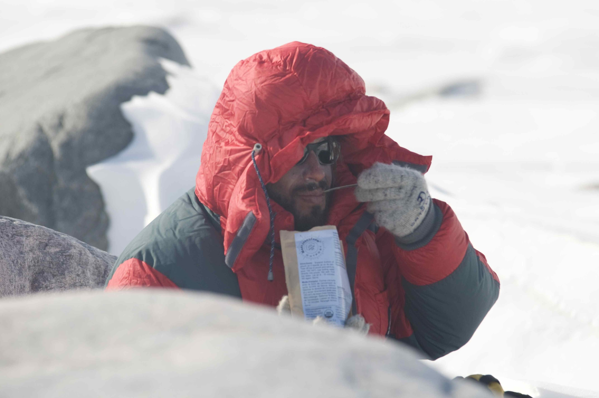 Baffin 2008-106.jpg