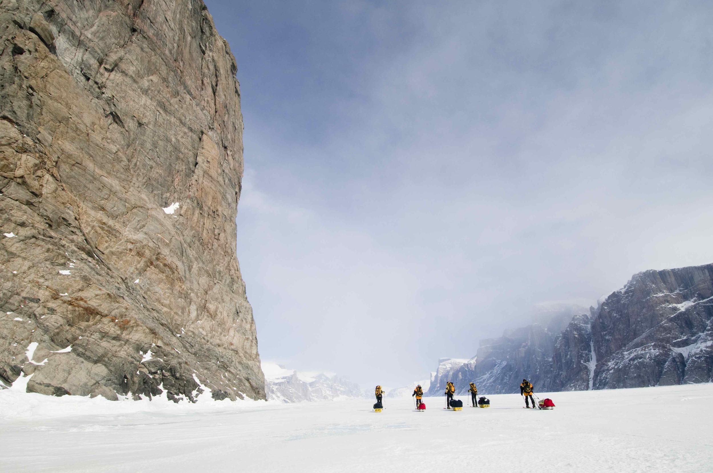 Baffin 2008-75.jpg