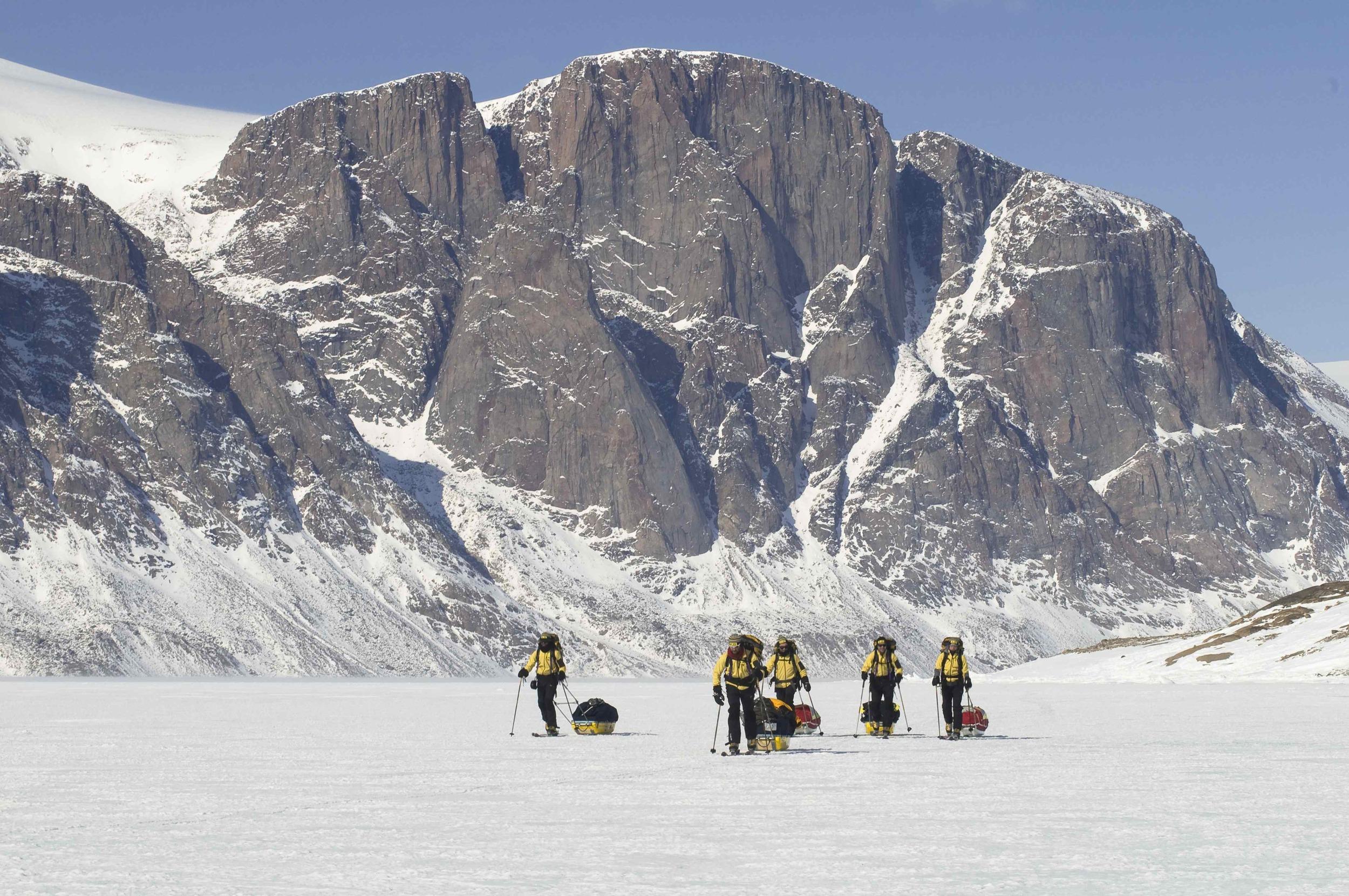 Baffin 2008-62.jpg