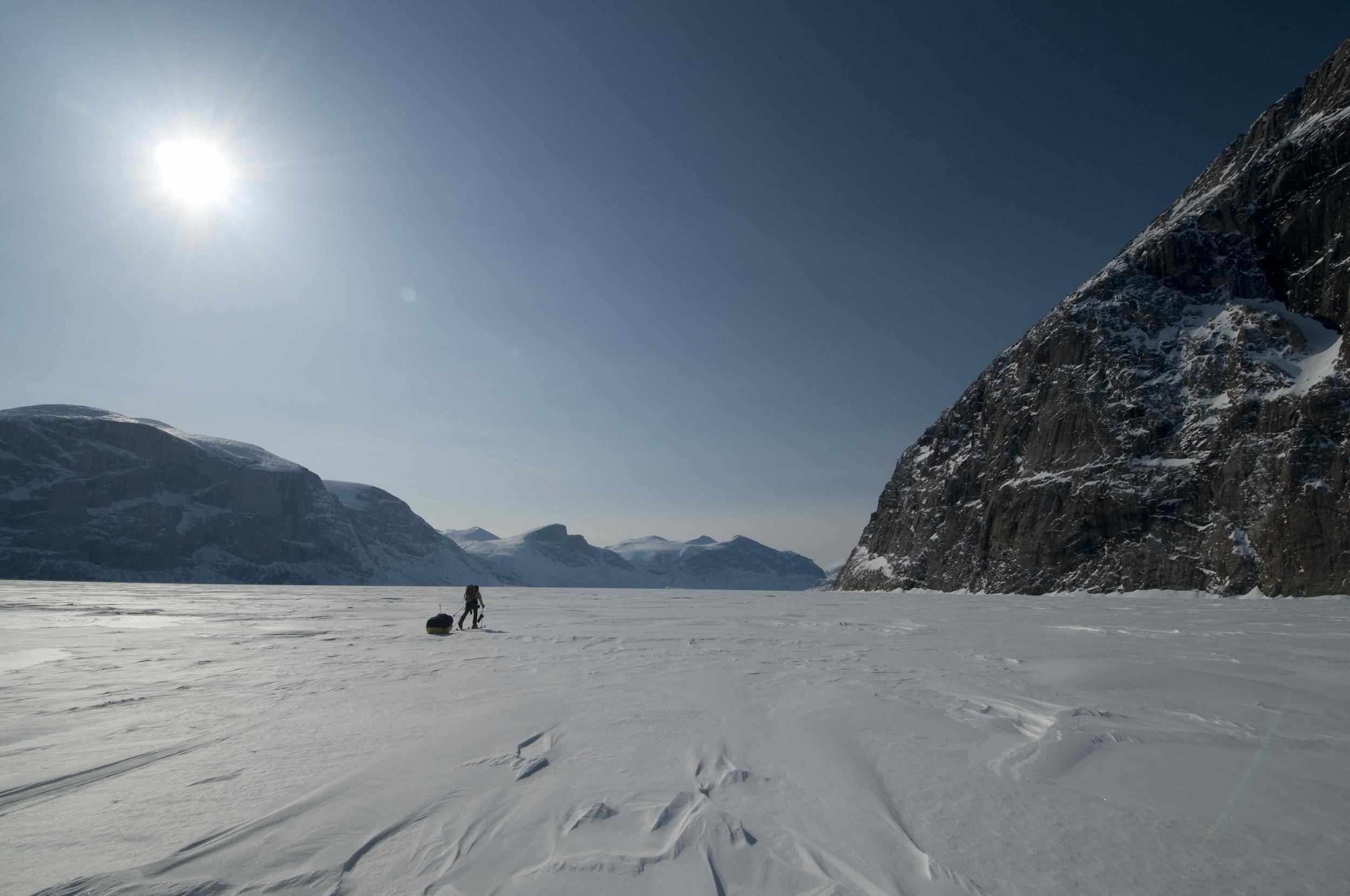 Baffin 2008-55.jpg