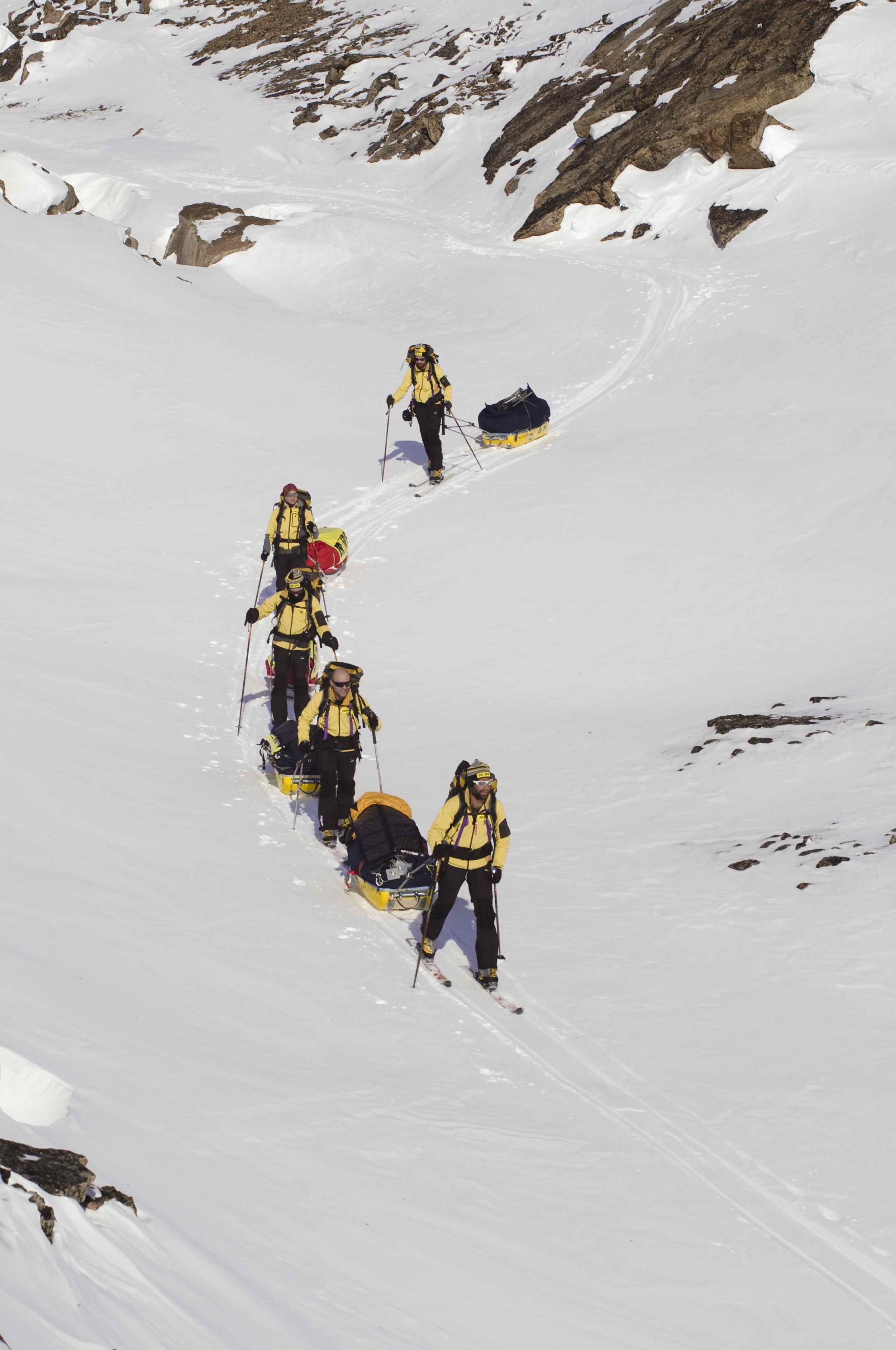Baffin 2008-34.jpg