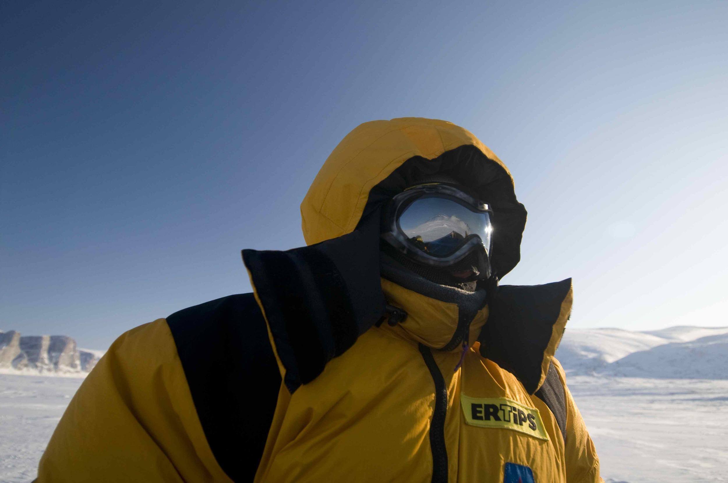 Baffin 2008-27.jpg