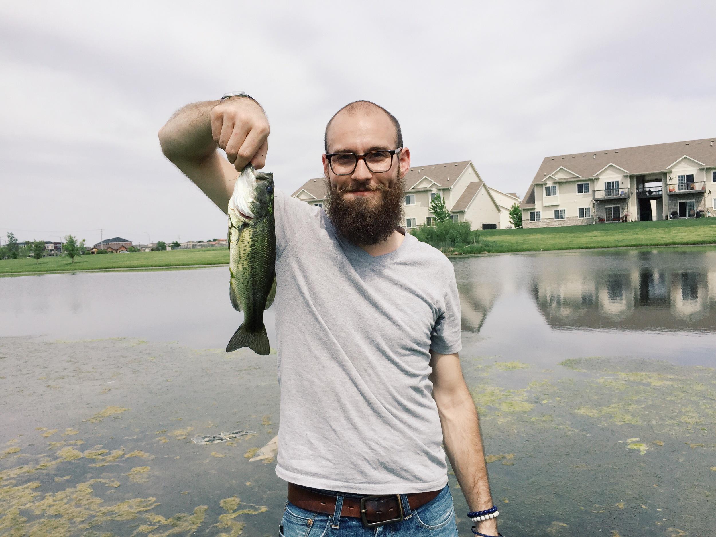 ankeny-fly-fishing-urban-bass-nathan