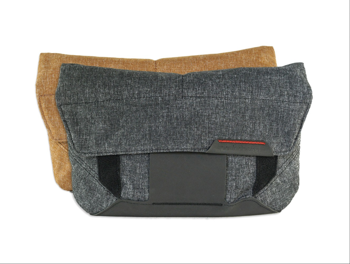 peak-designs-field-pouch