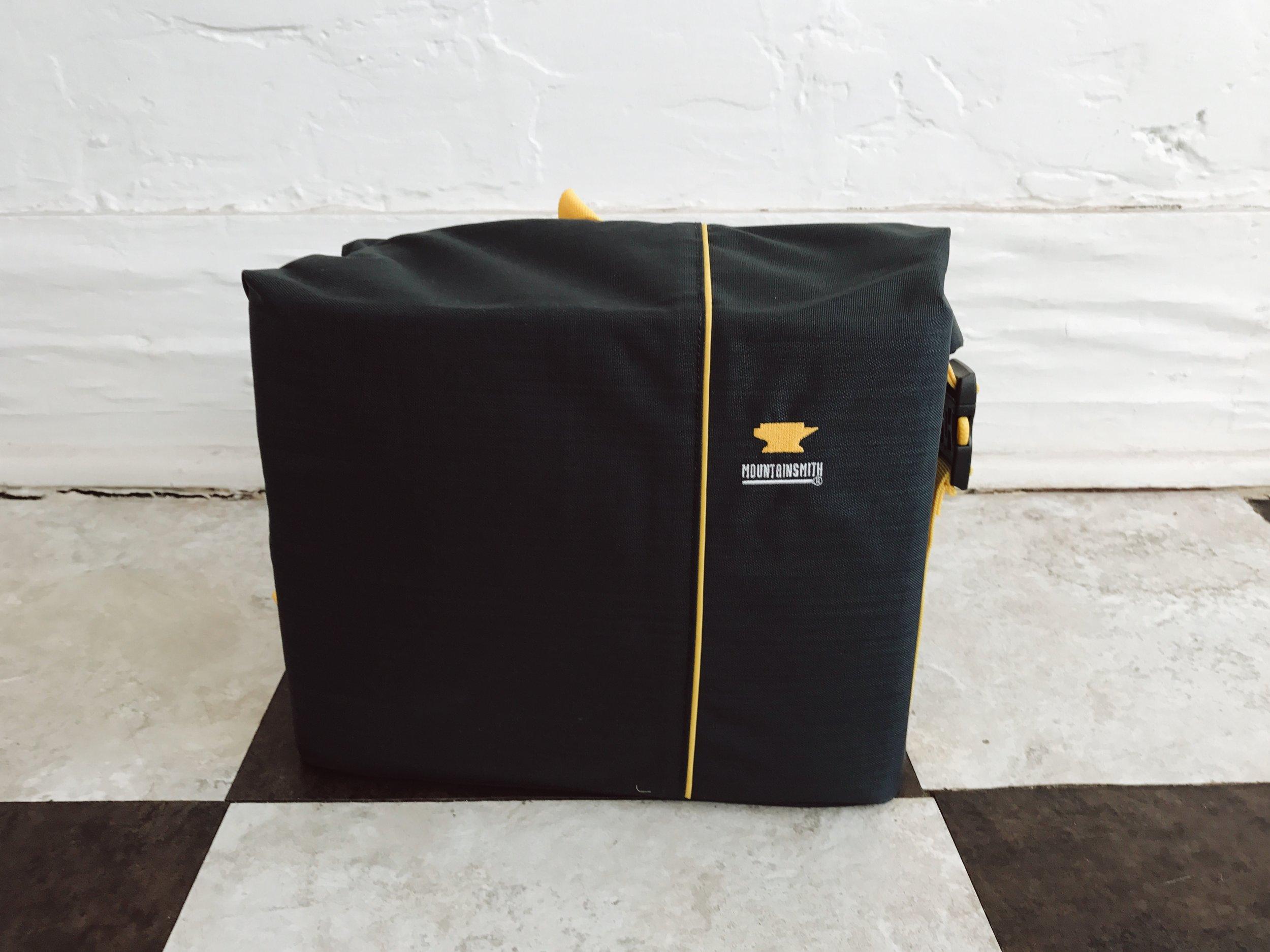 Mountainsmith Cube Kit