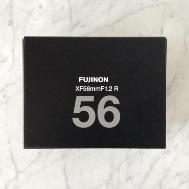 Iphone 7+ / Filmborn App