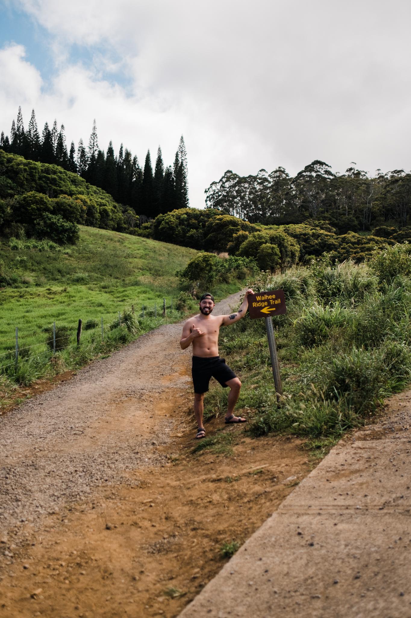 Waihee RIdge Trail (1 of 14).jpg