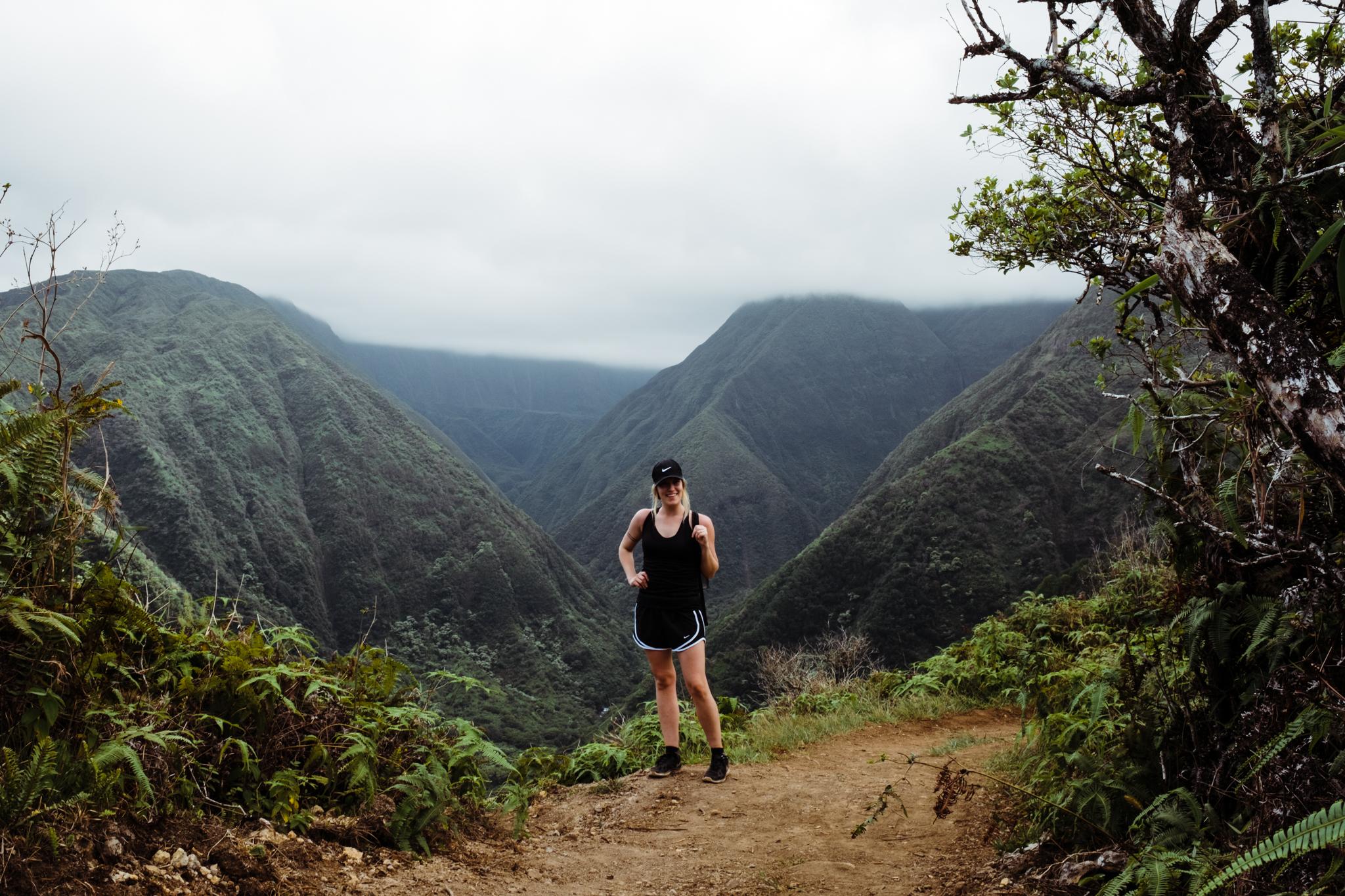 Waihee RIdge Trail (4 of 14).jpg