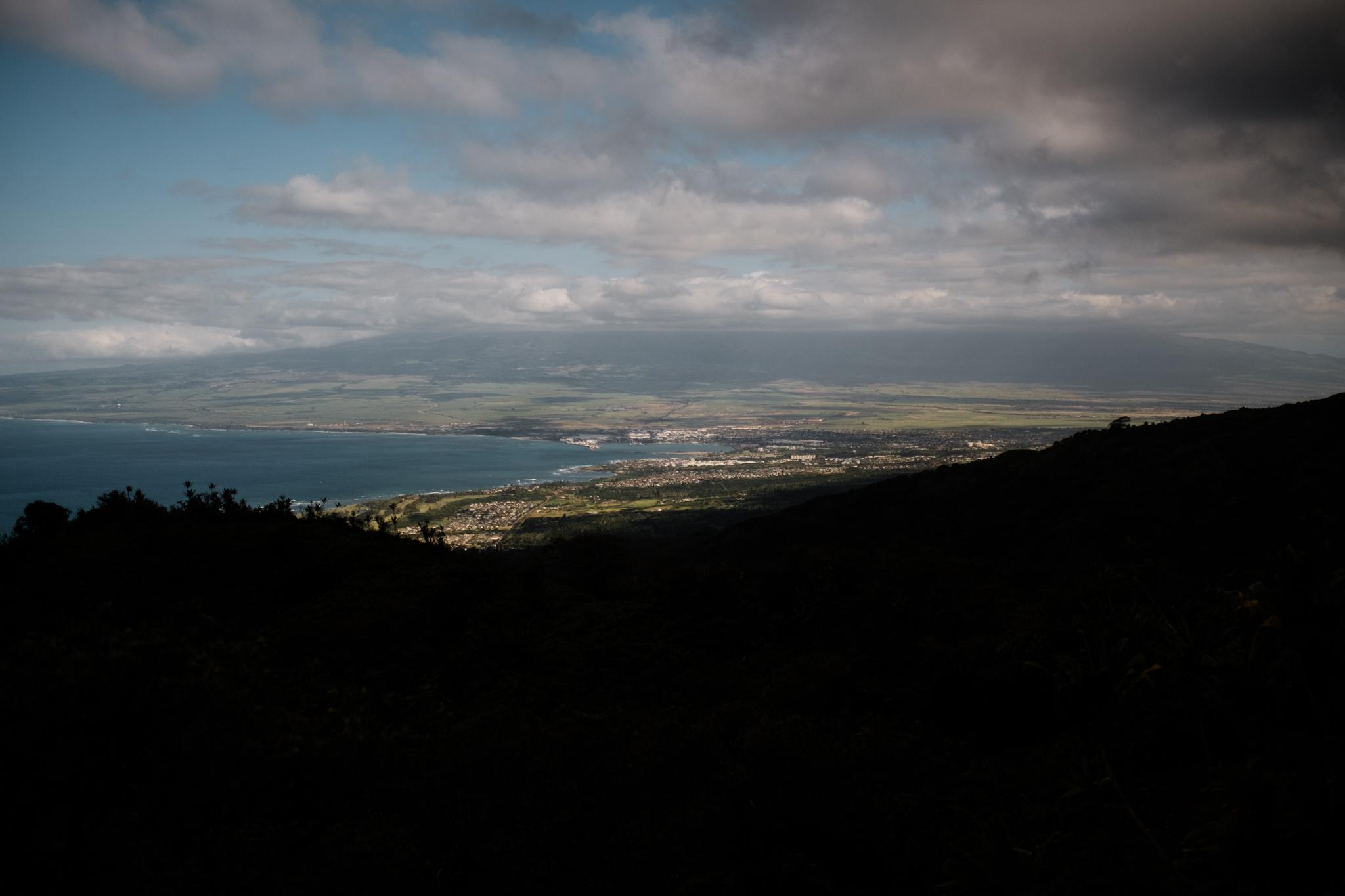 Waihee RIdge Trail (10 of 14).jpg