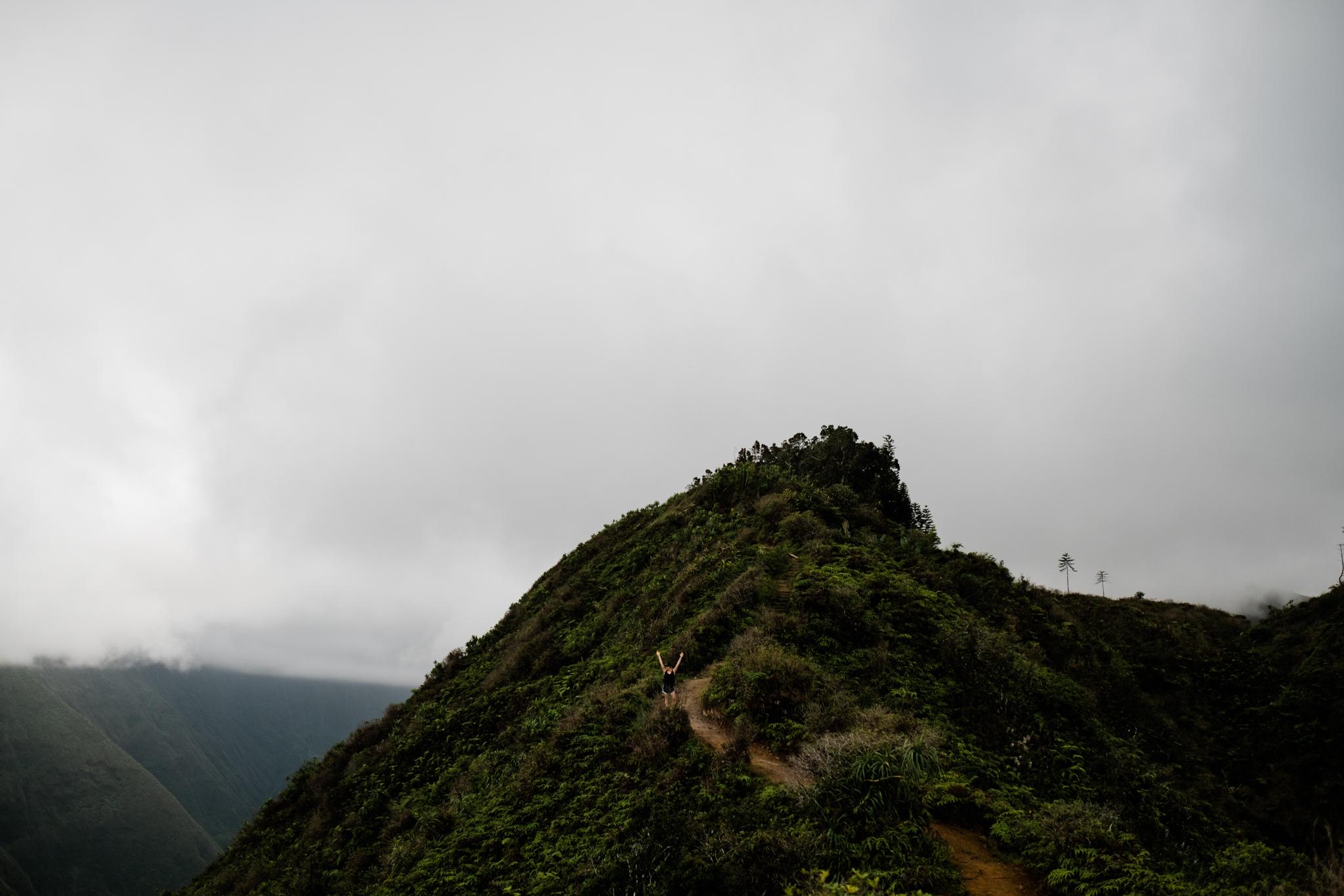 Waihee RIdge Trail (11 of 14).jpg