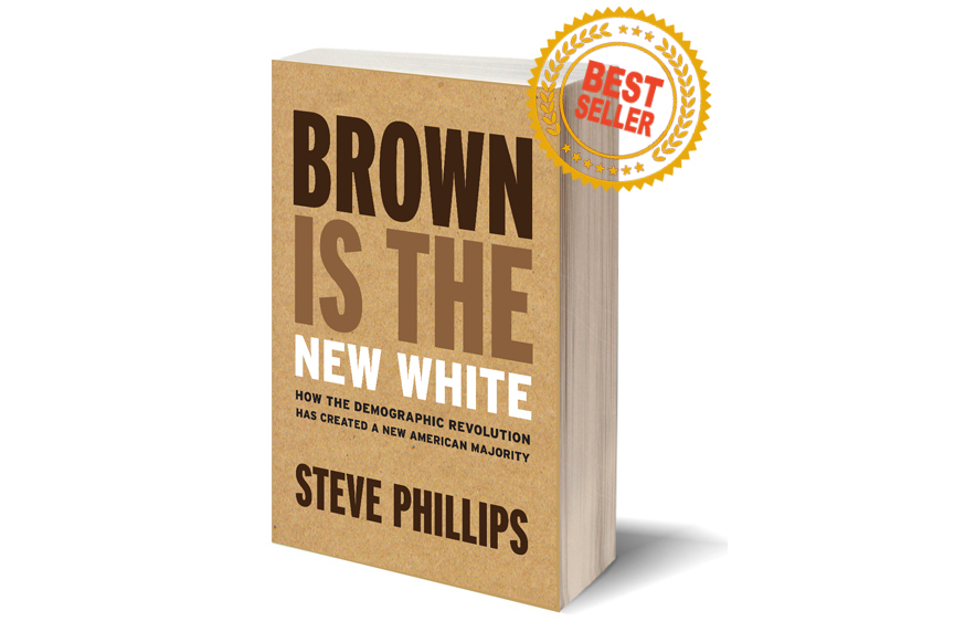 book_cover-image-bestseller.jpg