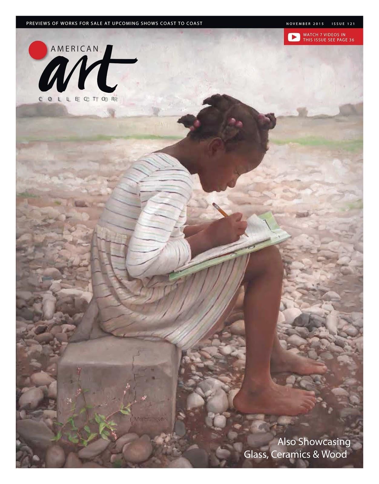 AAC Cover.jpg