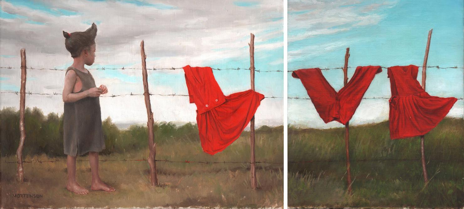 School+Laundry,12x16,+12x10+2015(sm).jpg