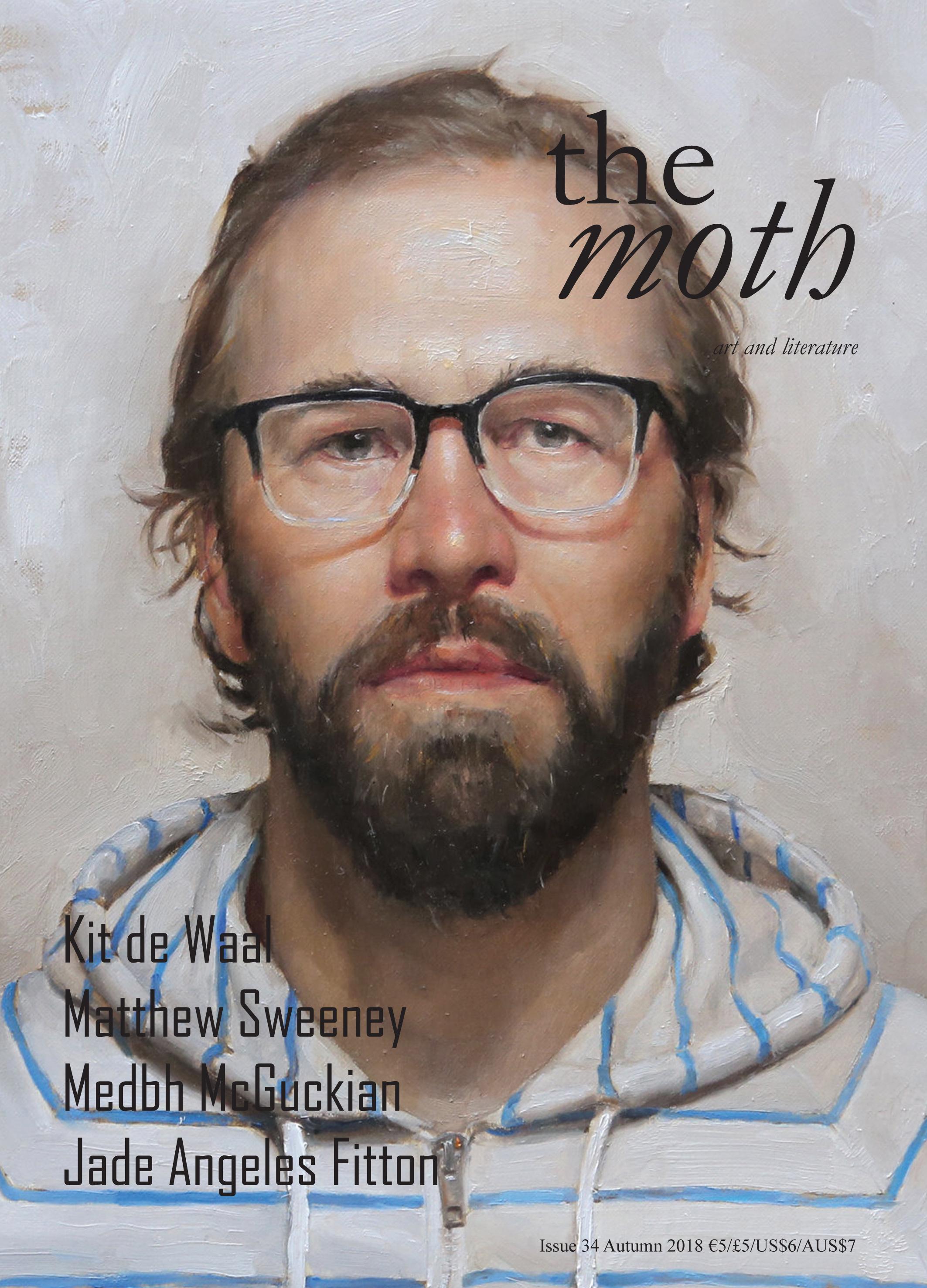 the moth 34 cover.jpg