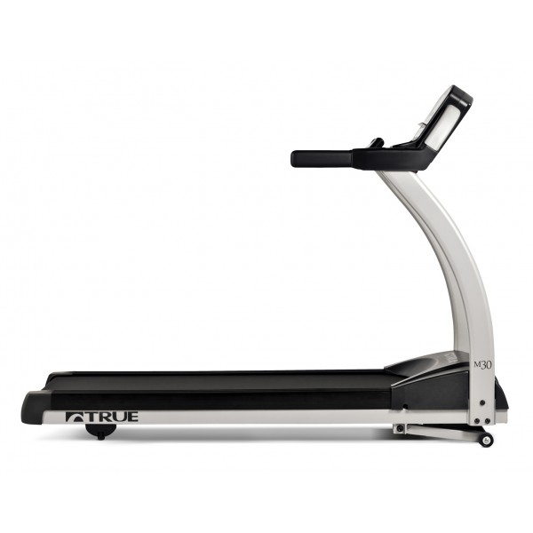 true-m30-treadmill-1.jpg