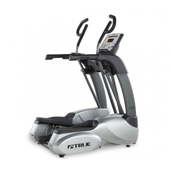 true-ps300-elliptical
