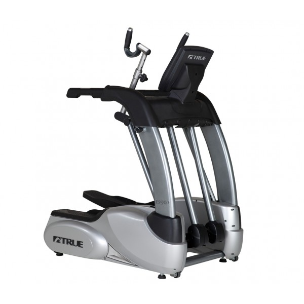 true-es900-elliptical-3.jpg