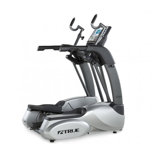 true-es900-elliptical-1.jpg
