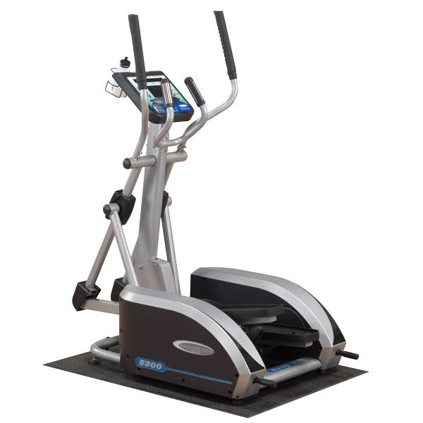 endurance-e300-elliptical