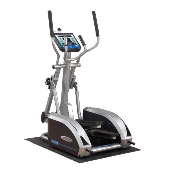 endurance-e400-elliptical