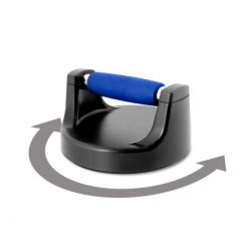 power-pushup-bar.jpg