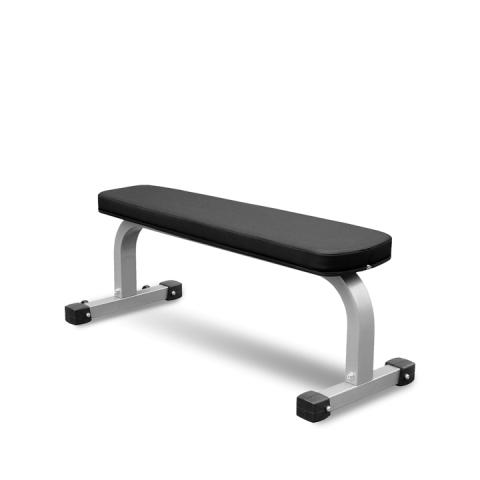 vo3-flat-bench.jpg