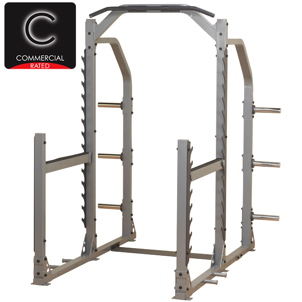 Body Solid SMR1000  Commercial Rated  Price: