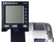 Concept2-Rower-5.jpg