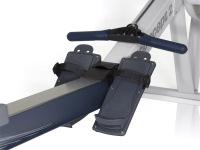 Concept2-Rower-8.jpg