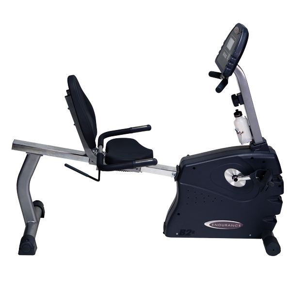 """Endurance 