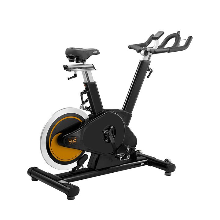 Vo3 Spin Bike