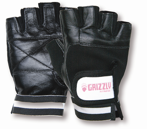 Womens Lifting Gloves