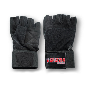 Power Paws Gloves