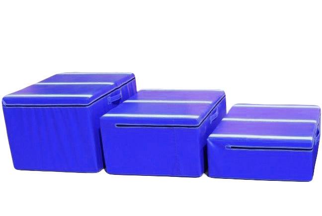 Safety-Plyo-Box-Set.jpg