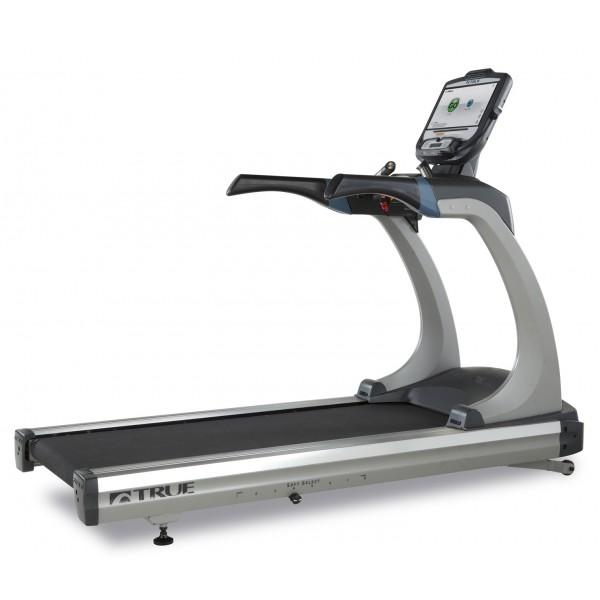true-es900-treadmill
