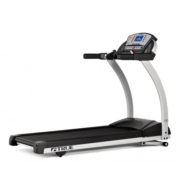 true-m30-treadmill