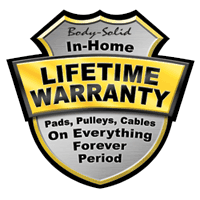 Warranty_Body-Solid_Lifetime.png